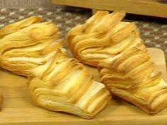 Great Recipes, Snack Recipes, Dessert Recipes, Snacks, Argentina Food, Argentina Recipes, Chilean Recipes, Bread Machine Recipes, Empanadas