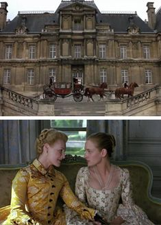 Dangerous Liaisons {adapted from Les Liaisons Dangereuses} Oscars, Dangerous Liaisons, 18th Century Costume, Film Reels, Men Kissing, Bad Romance, 18th Century Fashion, Chef D Oeuvre, Movie Costumes