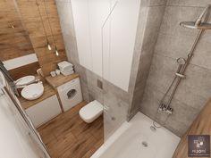 Дизайн-проект квартиры в ЖК Малевич Екатеринбург