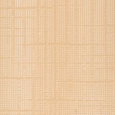 3 Percent 20Day Percent 20Blinds Percent 20Vertical Percent 20Blinds Percent 20Sample, Pattern: Linenette, Color: Tan Pearl, Pattern Repeat: n/a, Material: 100 Percent  Vinyl, Dimensions in Inches: 1.5 x 1.5