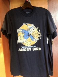 Restored Faith in Disney Merchandise: A Look at What's New in the Parks | The DIS Unplugged Disney Blog