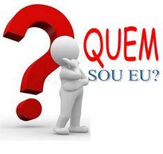Quem é Raíssa Bomtempo, nova colaboradora do blog Desafiando Limites?