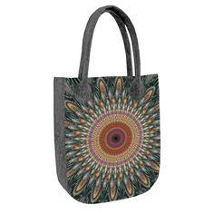 Kabelka City Kaleidoskop 32x42x10 cm Straw Bag, Urban, Reusable Tote Bags, City, Accessories, Fashion, Moda, Fashion Styles, Cities