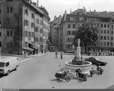 1983 1983 Switzerland 1983 Canton of Geneva 1983 Geneva , Switzerland, Canton of Geneva, Geneva Geneva Switzerland, Street View