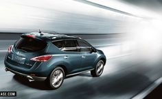 2014 Nissan Murano Lease Deal - $359/mo ★ http://www.nylease.com/listing/nissan-murano/ ☎ 1-800-956-8532   #Nissan Murano Lease Deal #leasespecials #carleasedeals #0downlease #cars #nylease