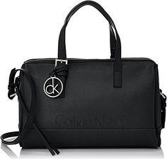 Bolso Calvin Klein - Amazon