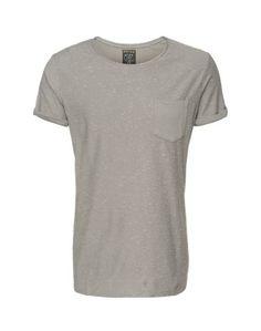 T-Shirt ´Terry´