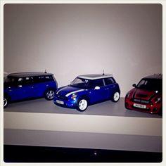 Toys, Mini, Car, Activity Toys, Automobile, Clearance Toys, Gaming, Games, Autos