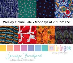 Weekly #lularoe Online Sale • Going on April 18 through April 19, 2016. Show some #lulalove with #leggings and more!