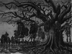 Image result for gothic macabre