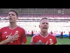 Magyarország vs Portugália 3-3 15.perces Összefoglaló Gólok (EB 2016 HD) Youtube, Youtubers, Youtube Movies