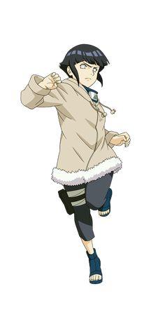View an image titled 'Hinata Hyuga Art' in our Naruto: Ultimate Ninja Storm art gallery featuring official character designs, concept art, and promo pictures. Naruto Vs Sasuke, Hinata Hyuga, Anime Naruto, Naruto Girls, Naruhina, Boruto, Manga Anime, Naruto Cute, Gaara
