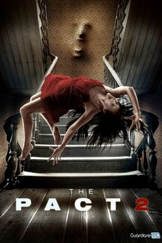Film The Pact 2 (2014) Streaming, The Pact 2 Streaming: http://www.guardarefilm.com/streaming-film/1771-the-pact-2-2014.html