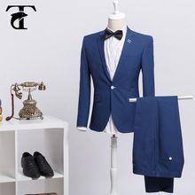 trajes de novio para ceremonia de día - Buscar con Google c28ca7ad77c