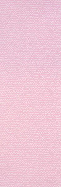 Designers Guild - Kids wallpaper: Crayon in Blossom (From the Around the world collection)