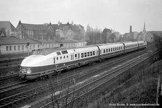 20.04.69 am Bahnhof Ostkreuz