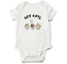 effdda31b Baby shower gift Sushi baby onesie Cute Baby Shower Gifts, Baby Boy Gifts,  Toddler