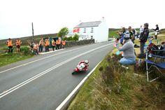 John McGuinness takes historic Senior TT win at the Isle of Man John Mac, Close Today, Social Bookmarking, Cool Motorcycles, Isle Of Man, Cbr, Bookmarks, Honda, Wordpress