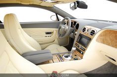 Bentley-Continental-GT-Speed-beige-interieur_zoom.jpg (800×531)