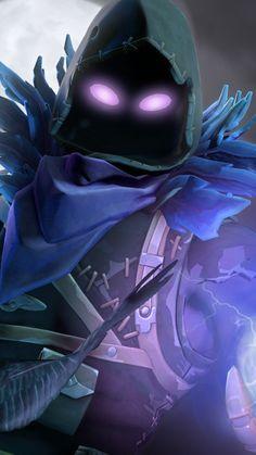 Drift King Fortnite Games Epic Games Game Art