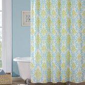 Found it at Wayfair - Katelyn Shower Curtain