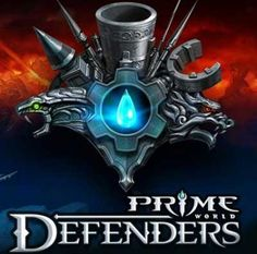 PRIME WORLD DEFENDERS PC GAME FREE DOWNLOAD 914MB   Prime World Defenders PC Game Free Download 914MB    Prime World is on the internet to play a strategic multiplayer game developed by Nival . The game was published in May 2011. [1] [2]Russian version of theopenbeta phase began in April 2012. [3] The Turkish version of theopenbeta phase began in December 2012. [4] In April 2013 Nival started the registrations for receipt of the English version of the closed beta phase. [5] The closed beta…