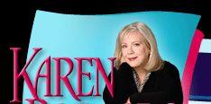 Karen Robards - Books