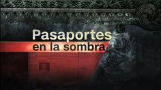 CNN: Tareck El Aissami estaría involucrado en la emisión fraudulenta de pasaportes a grupos terroristas - http://wp.me/p7GFvM-ALo
