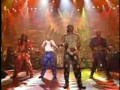 Earth Wind and Fire - September         So want to go see them for my bday!!