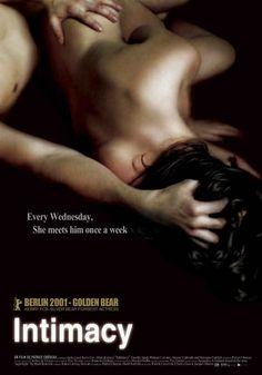 erotik films free