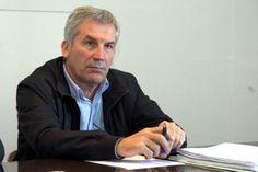 Prosegue l'impegno per tutelare il lavoro e per l'ambientalizzazione dello stabilimento siderurgico Intervento di Antonio Talò, segretario generale Ui...