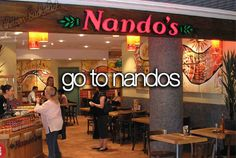 Want to so bad!!! << Haha I'll go there everyday to see if I run into Niall :D