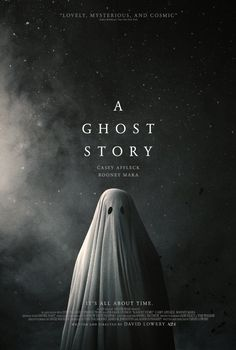 Watch A Ghost Story 2017 Full Movie Online HD Stream Free