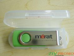 http://zlypromo.fr/Boîte-de-clé-USB/Boîte-de-clé-USB--PG012-Laser-logo.html