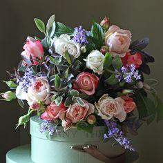 flower bouquets - Căutare Google