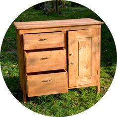 bauanleitung f r einen schachtisch mit bauplan baupl ne pinterest schachtisch. Black Bedroom Furniture Sets. Home Design Ideas