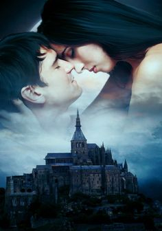 Book Cover Background, Wattpad Book Covers, Romance Novel Covers, Image Cover, Graffiti Murals, Fantasy Pictures, Romantic Pictures, Fantasy Photography, Book Cover Art