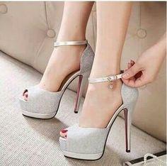Bellos!!!
