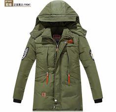 30 градусов детские зимние куртки хлопка мягкой детской одежды 2016 большие мальчики теплая зима вниз пальто утолщение верхней одежды купить на AliExpress