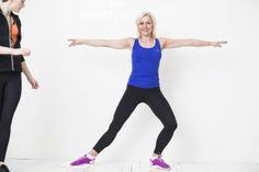styrkeøvelser, trening, øvelser for lår, skjørt, shorts