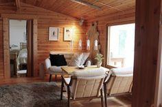 At Maria's: Möksän köksä ja kiitos ♥ http://siirappiajahunajaa.blogspot.fi/2013/09/moksan-koksa-ja-kiitos.html