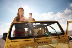 Did you know that Centerline Car Rentals supported numerous causes and charities during its many years meeting USVI rental car need? Reserve a car for your travel needs and help us support St. Croix community