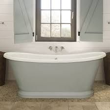 Image result for bateau bath 1580