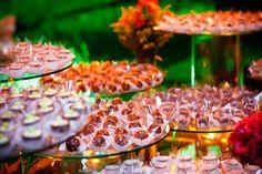 Aprenda a fazer as receitas de doces finos para casamento            100 Receitas de Doces Finos        receitas de doces finos para ...