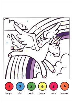 Sheets coloring by numbers Free Disney Coloring Pages, Crayola Coloring Pages, Coloring Pages For Kids, Coloring Books, Educational Games For Kids, Preschool Learning Activities, Activities For Kids, Art For Kids, Crafts For Kids