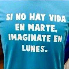Más #LUNES