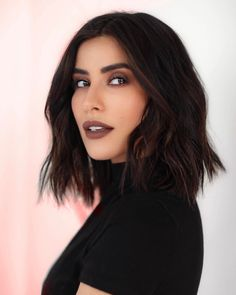 "13.4k Likes, 164 Comments - SAZAN HENDRIX (@sazanhendrix) on Instagram: ""New tutorial on my channel! I decided to re-create this monochromatic brown makeup look you guys…"""