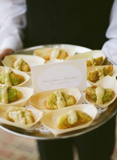 23 best Southern wedding food images on Pinterest | Chef recipes ...