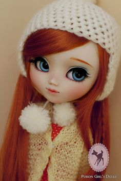 pullip doll girls - Yahoo Image Search results
