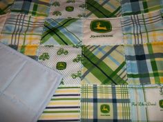 John Deere bedroom ideas | John Deere Bed